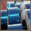 bobine de l'acier inoxydable 2b/Ba/bande extérieures (409/410/430)