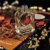 Frasco de vidro maioria do difusor do perfume