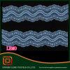 나이지리아 Guipure Lace 또는 Guipure Chemical Lace