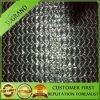 Waterproof Net Sombra
