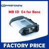 MB SD MB C4 соединяет C4 для Benz Мерседес