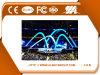 El panel de visualización de alquiler de interior de LED del vídeo de la alta calidad P6
