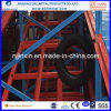 2014 مصنع الاطارات متجر مستودع الأوسط واجب (EBIL-LTHJ)