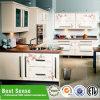 Europäischer Art-einfache Entwurfs-Zubehör-Küche-Schrank