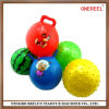 Bouncer inflável quente da esfera de ar das crianças da venda