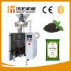 熱い販売のミルクの茶粉のパッキング機械