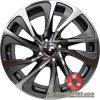 Les roues d'alliage pour Citroen, OEM roule des jantes, reproduction roule des jantes
