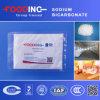Migliore bicarbonato di sodio del commestibile di alta qualità di prezzi