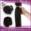 Соткать волос Remy волос девственницы Wholesale100% Brazillian людской (HSTB-A115)
