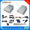 Topshine Gapless Auto-LKW GPS-Verfolger zur Flotten-Management-Auto-Sicherheit