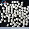 2-3mm Adsorption를 위한 3-5mm Zeolite Molecular Sieve 5A