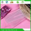 Покрашенный LDPE Ziplock мешок пластичный упаковывать