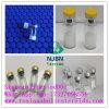 陽性99%注射可能なSteriod 221231-10-3の減量Aod 9604