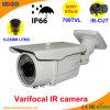 60m IR Varifocal 소니 700tvl CCTV Camera Security Systems