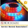 Flexible LED 3528 Streifen-Leuchten des China-Lieferanten-