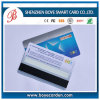 0.76mm Plastic PVC Card mit Free Design