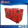 Welle-Industrie-Gang-Hochleistungsgeräte der h-Serien-200kw parallele