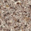 Stone artificial Quartz com Mixed Colors