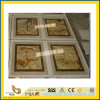 FlooringまたはBackground Wall Decorationのための贅沢なOnyx Tiles