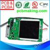 Panneau de carte de module d'USB MP4, PCBA