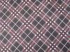 Tissu de polyester d'impression de grilles d'Oxford 600d (DS1160)