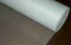 壁カバーのガラス繊維の網