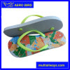 Обувь PE женщин печати Speclai оптовой цены