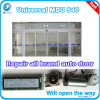 Projeto multifacetado do operador da porta para o reparo todas as portas automáticas do tipo europeu