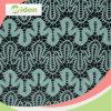 Chemisch Nylon Netwerk 40 van de guipure Stof van het Kant van het Tricot van de Denier de Nylon