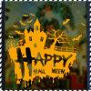 Stickers van de Muur van de Douane van de Kunst van de Gift van de fabrikant de Promotie Vinyl
