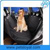 Hamaca impermeable del perro de la cubierta de asiento de coche del animal doméstico de la Deslizar-Prueba caliente de la venta