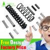Kundenspezifische elektronische Schichts-Druck-Druckfeder