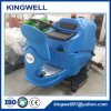 Ride industriel sur Electric Floor Scrubber Machine (KW-X9)