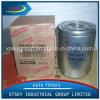 Filtro de aceite de Hino S2340-11580