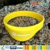 bracelet classique de bracelet de l'IDENTIFICATION RF 1K de l'accès MIFARE de la porte 13.56MHz