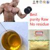 Muskel-erhöhendes rohes Testosteron Cypionate Steroid