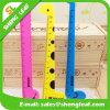 Alta qualidade Low Price Plastic Ruler para Promotion (SLF-RR003)