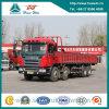 30ton JAC 8X4 Camión de Carga 290hp