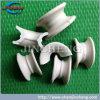 Productos de cerámica: 3/4  silla de montar de cerámica de Intalox