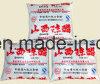 Lacre líquido automático de la bolsita y empaquetadora líquida de la ampolla del embalador