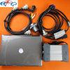 MB Laptop van de Scanner van de Ster C3 het AutoD630 Kenmerkende Hulpmiddel van de Ster