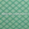 ثقيلة - واجب رسم شبكة بلاستيكيّة ذبابة حشية شاشة تشبيك/حشية شاشة شبكة