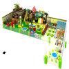 Parco di divertimenti caldo Indoor Playground di Sales per Kids