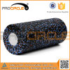 2 в 1 ролике массажа ролика пены EPP установленном (PC-FR1051)