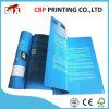 Servizio di stampa del catalogo di prodotto dell'azienda Cina