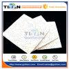 Non-Combustible Fijne Plak van het Plafond van de Vezel van de Spleet Minerale