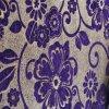 タイプのSofaのためのMaterial Chenille Slipcover Fabric