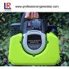генератор инвертора цифров газолина 900W портативный Хонда