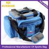 Оптовая Водонепроницаемый рыболовные снасти сумка сумка с SGS