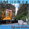 El panel de visualización caliente de LED de las ventas de P6.25 Elnor para el vídeo